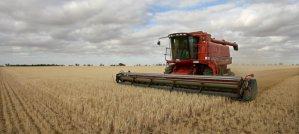 дизельное топливо для сельского хозяйства