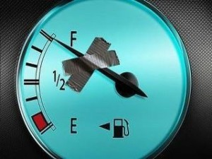 Экономия при использовании дизельного топлива